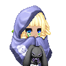 keyswife's avatar