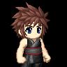 xXx_Kingdom_Hearts_xXx's avatar