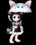 Jennifer_Alex101's avatar