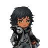 Siver1's avatar