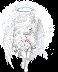 III Haze III's avatar
