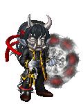 Mitsuraki's avatar