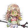 Flyr's avatar