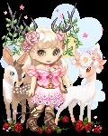 Jewlz91's avatar