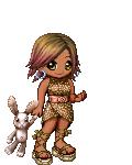 spicey erica's avatar