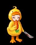 GrimoireArts's avatar