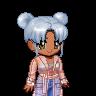tmh830's avatar