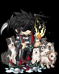 The Dark Timer's avatar