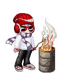 Ima Cavetroll's avatar