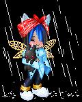 I Dont Got No Type cx's avatar