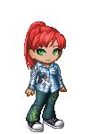 TheOnlyBean's avatar