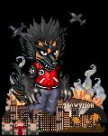 WolfManKrew