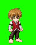 Sephritras's avatar