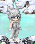 Destiny979692's avatar