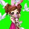 bubblegumkindagirl's avatar