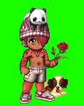 gamerman225's avatar