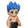Ectori's avatar