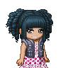 xXx-ur-fitgal-4lyfe-xXx's avatar