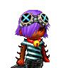 rose-skull's avatar