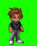 karuroza's avatar