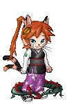 Tiress's avatar