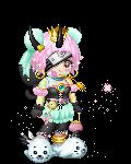 Le Tecktonik's avatar
