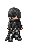 goldriku69's avatar