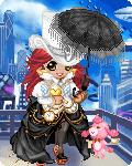 Artei's avatar