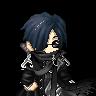 Catalysticsplicer's avatar
