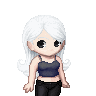 Luxuria DeWinter's avatar