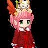 SANIXMA SENIX's avatar