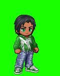 marshall3's avatar