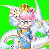 Rainbowed-Toast's avatar