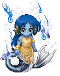 Zafirmei's avatar