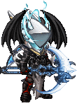lee ikanawa's avatar