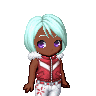mbuti's avatar