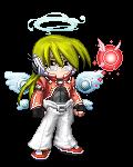 JapanEyedPinoy's avatar