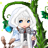 kona-ichi's avatar