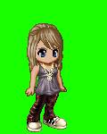 xxrawr XD's avatar
