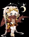 ll Lorelai ll's avatar