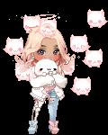PaleTrailerTrash's avatar