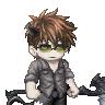 Baron Vonmeowski's avatar
