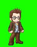 Hello Ronnie's avatar