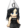 OppaChuuu's avatar