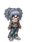 Xantha_may1494's avatar