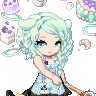 BexBop's avatar