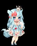 oneandonlykass's avatar