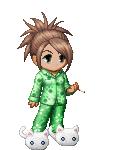 LittleMissEpicTits's avatar