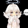Prinsezu's avatar