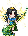 bella_swan201997's avatar